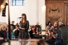 Nieuwe Kerk ft Grey Lotus & Joshua 20