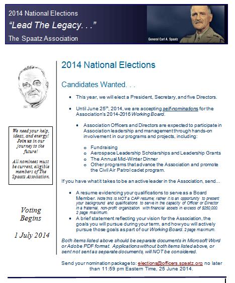 2014 Elections Thumbnail