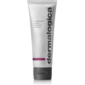 multivitamin-power-recovery-masque_