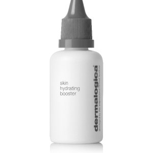 skin-hydrating-booster_