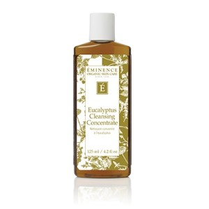 eucalyptus_cleansing_concentrate