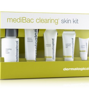 medibac-clearing-skin-kit_