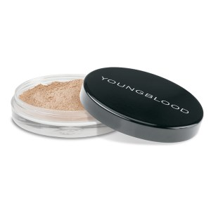 yb_cool_beige-mineral_foundation
