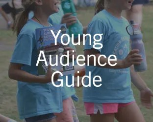 Young Audience Guide