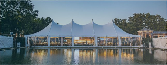Friday Main Tent and Reflecting Pool_Bigler Productions-banner
