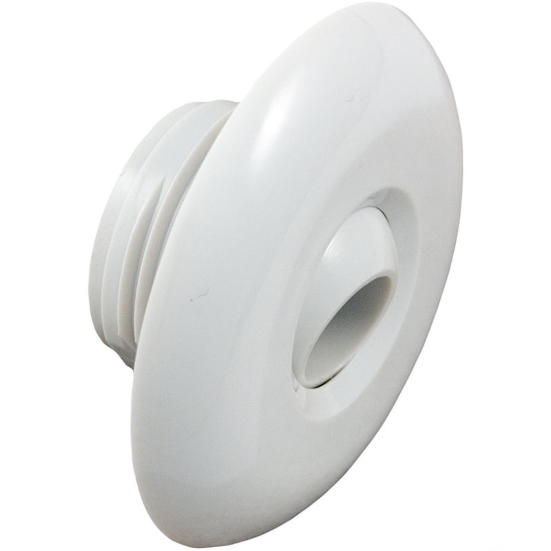 White Hydrabaths Standard Jet Face Spacare