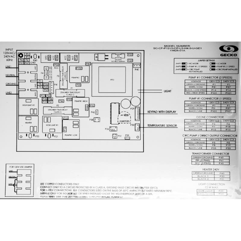 0202205212_Schematic__06677?resize\=665%2C665\&ssl\=1 spa builders ap 4 wiring diagram coast spa wiring diagram \u2022 wiring hot springs spa heater wiring diagram at edmiracle.co