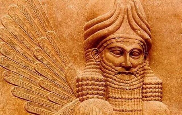 人類の起源は宇宙人だった!地球外生命体『アヌンナキ』とは⁉