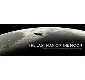 the-last-man-on-the-moon