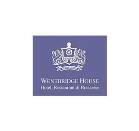 wentbridge-house