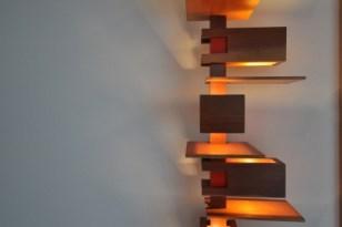 一ヶ月点検-3/午睡の家/岐阜の設計事務所 スペースワイドスタジオ