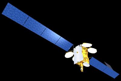 foto: space.skyrocket.de