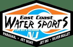 East Coast Watersports