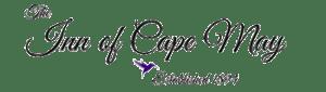 Inn of Cape May logo