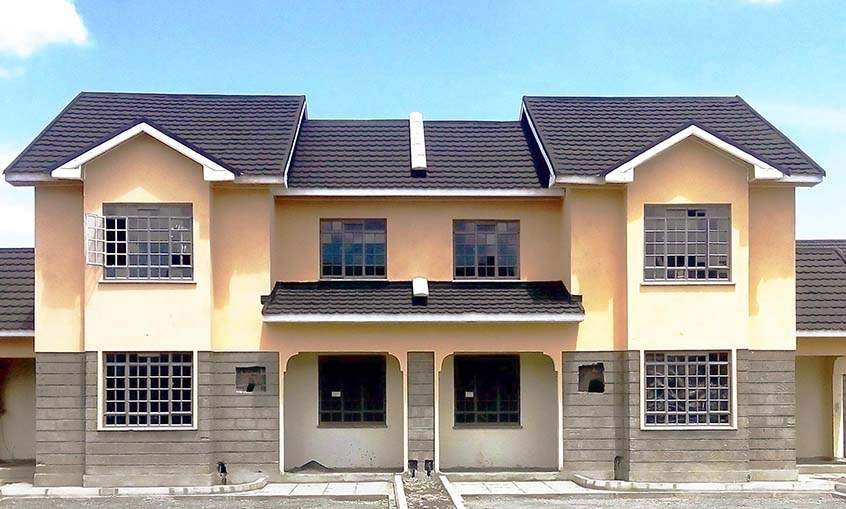 best building materials in kenya space and style