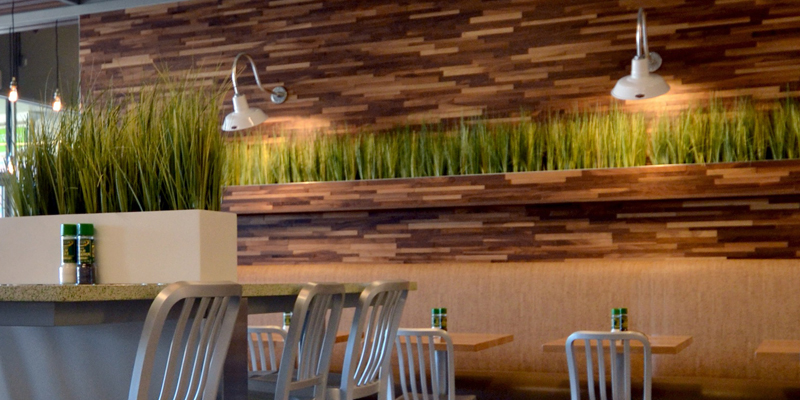 green-restaurant-design-sarasota-florida