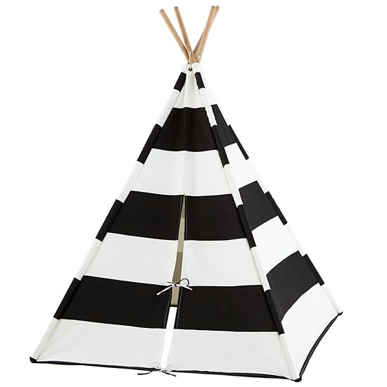 BW_a-teepee-to-call-your-own-black-stripe
