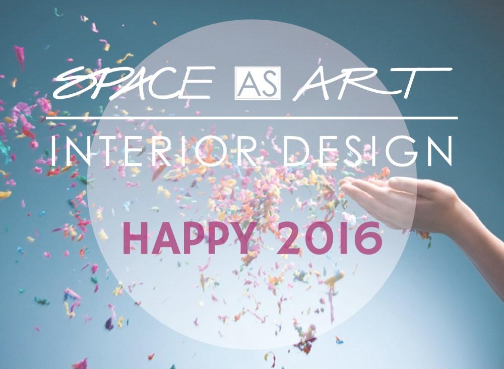 Happy2016_SAA