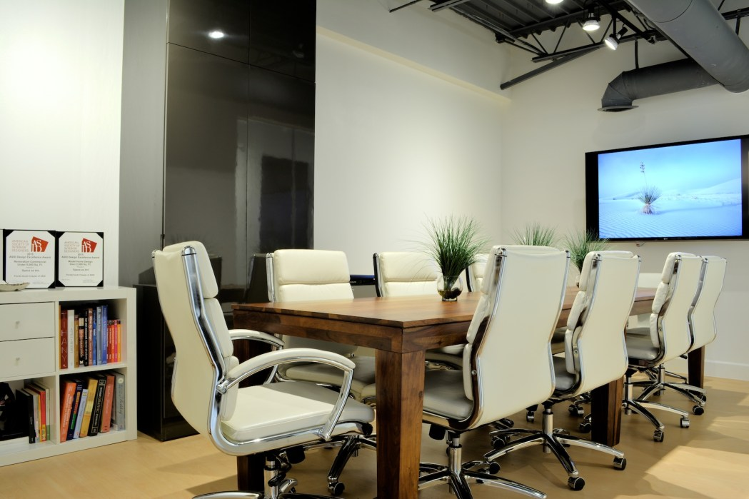SAA-Downtown_ConferenceRoom