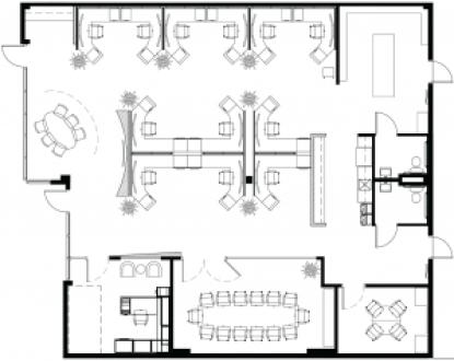 SpaceAsArt_Office-Design_AHFurnPlan