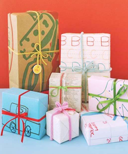 ka99703_hol02_giftwrap_xl
