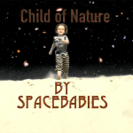 Child of Nature cover art