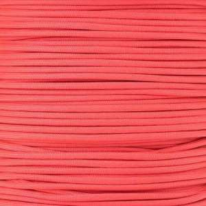 salmon paracord for usb