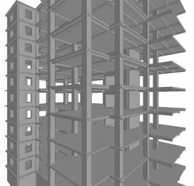 Расчет строительных конструкций 2