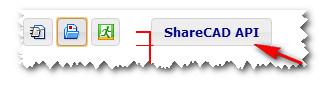 Как добавить просмотр чертежей dwg на сайт или блог