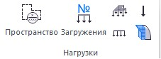 10-Панель Нагрузки