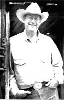 Jerry Palen
