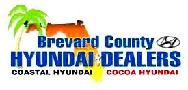 A 2015 Hyundai Sonata will be given away the night of the event – compliments of the Brevard County Hyundai Dealers.