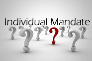 Image result for aca individual mandate