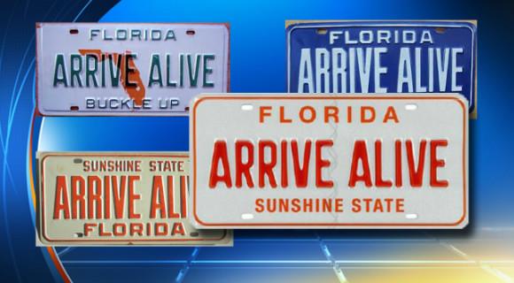 Florida Executive Security