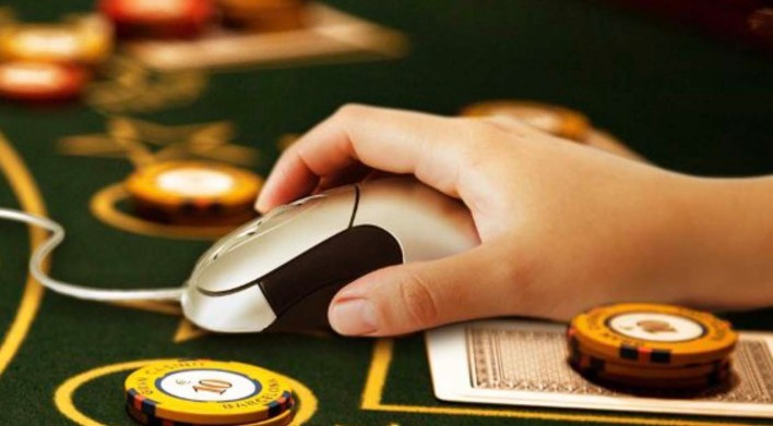 sbobet – choose a safe online gambling site - space coast daily