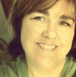 KarenLynn- guest blogger from Lil' Suburban Homestead.com and SpaceCoastPreppers.com