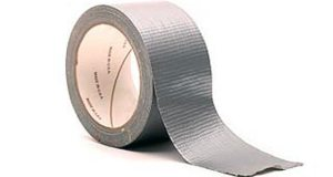Uses For Duck Tape