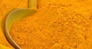 Turmeric – A Super Spice