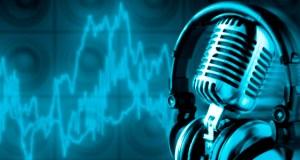 WABC Radio Suffers Meltdown On Air… As NSA Discussion Begins