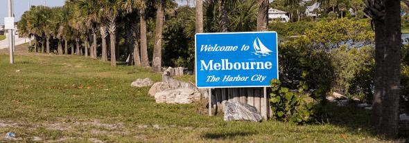 MelbourneSelect-pgheader
