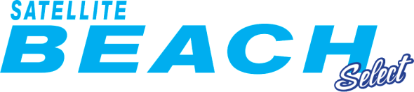 SBSelect-Logo