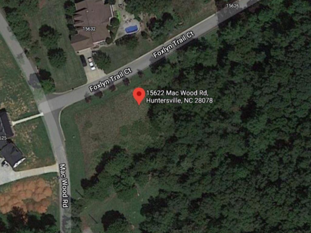 15622 Mac Wood Rd