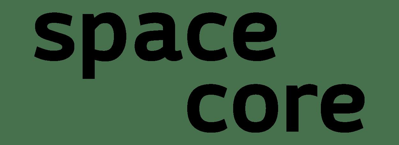 spacecore-스페이스코어