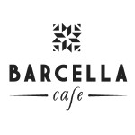 barcella cafe carindale westfield shopping centre coffee barista spacecubed design studio
