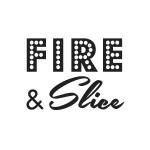 fire & slice ballinaspacecubed interior design studio