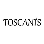 toscanis shopping centre spacecubed design studio