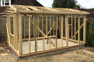 Fishbourne-Chichester-Pitched-Roof-Garden-Room-framed-2