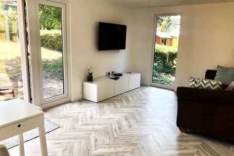 Purbrook-Garden-Room-interior-1