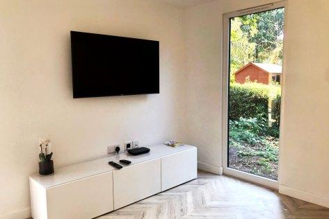 Purbrook-Garden-Room-interior-2