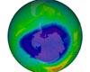 ozone-hole-sept-09-sm.jpg